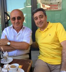 Remembering Respighi Scholar Potito Pedarra
